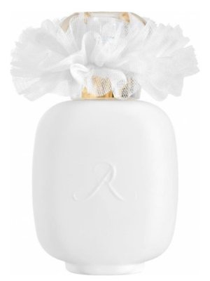 Ballerina No 4 EDP 100 ml