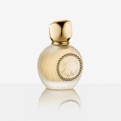 Mon Parfum Eau de Parfum 30 ml