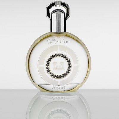 Aoud Eau de Parfum 100 ml