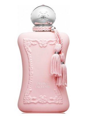 Delina Exclusif Eau de Parfum 75 ml