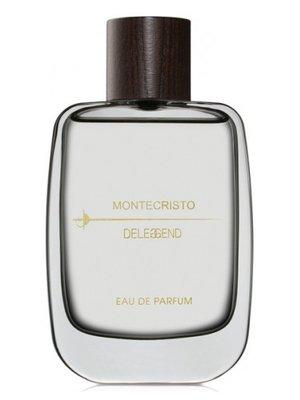 Montecristo Deleggend  Eau de Parfum 100 ml