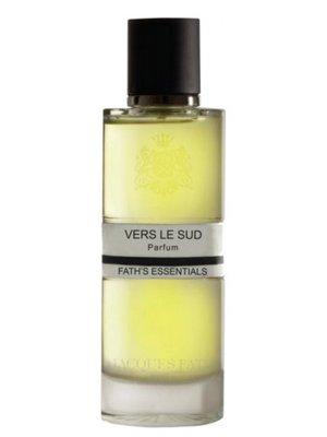 Vers le Sud Parfum 50 ml