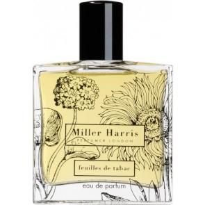 Feuilles de Tabac Eau de Parfum 100 ml