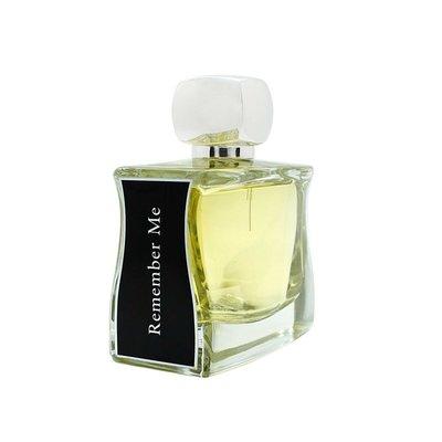 Remember Me Eau de Parfum 100 ml
