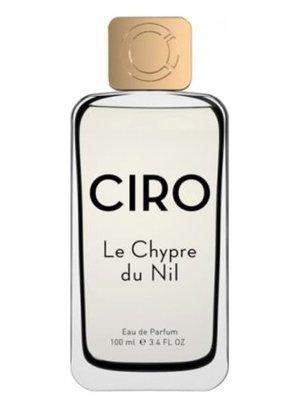 Le Chypre du Nil Eau de Parfum 100 ml
