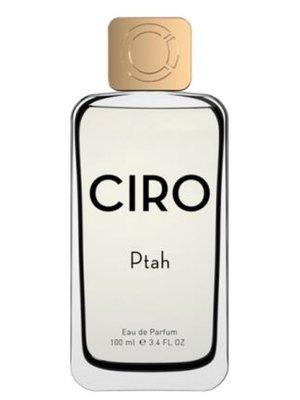 Ptah Eau de Parfum 100 ml