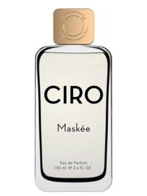 Maskée Eau de Parfum 100 ml