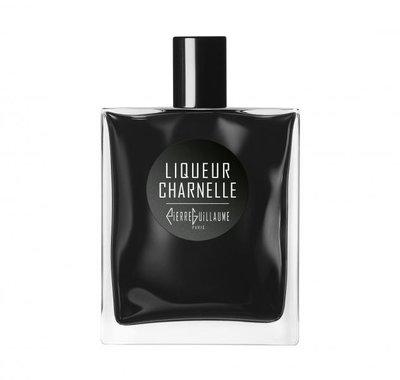 Liqueur Charnelle Eau de Parfum 50 ml