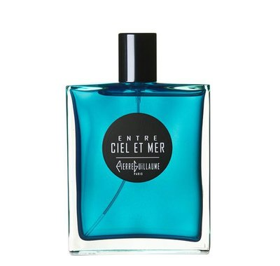 Entre Ciel et Mer Eau de Parfum 50 ml