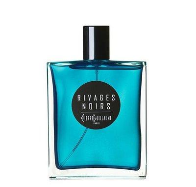 Rivages Noirs Eau de Parfum 100 ml