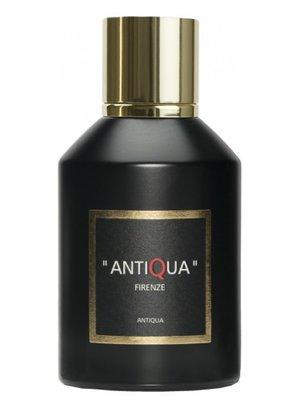 Antiqua Eau de Parfum 100 ml
