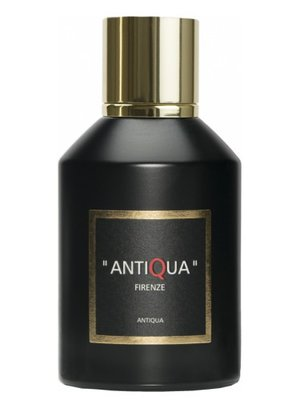 Dea Sutra Eau de Parfum 100 ml