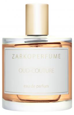 Oud Couture Eau de Parfum 100 ml