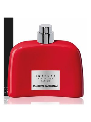 Scent Intense Parfum Red Edition Parfum 100 ml