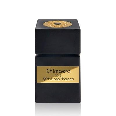 Chimaera 2018  limited edition 100 ml Extrait de Parfum