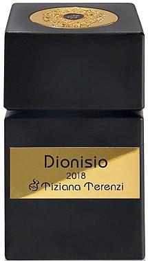 Dionisio 2018 limited edition 100 ml Extrait de Parfum