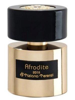 Afrodite 2018 limited edition 100 ml Extrait de Parfum