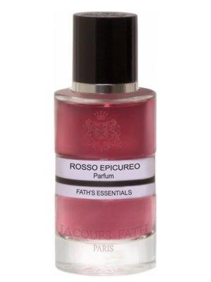 Rosso Epicureo Parfum 100 ml