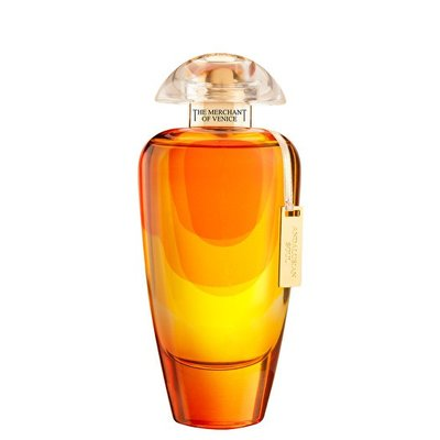 Murano Collection - Andalusian Soul Eau de Parfum 100 ml