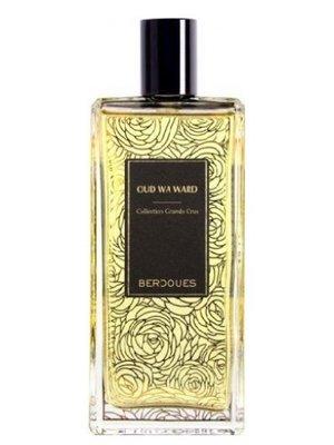 Oud Wa Ward Eau de Parfum 100 ml