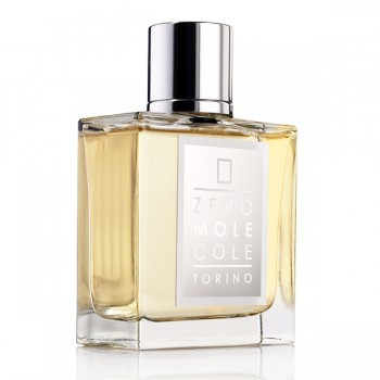 Tredici Eau de Parfum 100 ml