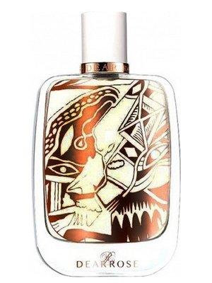 NYMPHESSENCE Eau de Parfum 100 ml