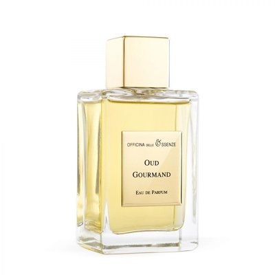 Oud Gourmand Eau de Parfum 100 ml