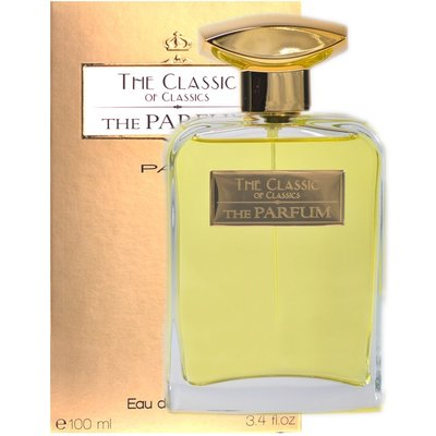 The Classic of Classics Eau de Parfum 100 ml