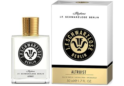 Altruist Eau de Parfum 50 ml