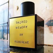 Sacred Memory Eau de Parfum 100 ml