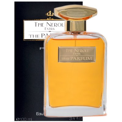 The NEROLI Eau de Parfum 100 ml