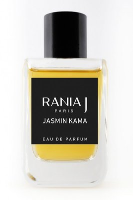 Jasmin Kama Eau de Parfum 100 ML