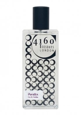 Paradox Eau de Parfum 100 ml