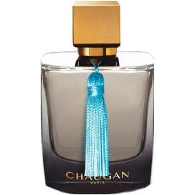 Sublime 100 ml Eau de Parfum