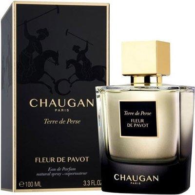 Terre De Perse 100 ml Eau de Parfum