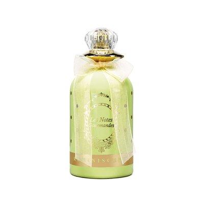 Heliotrope Eau de Parfum 50 ml