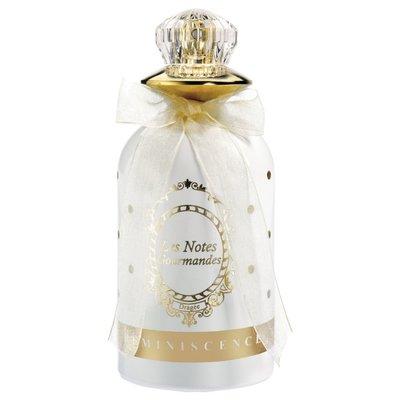 Dragée 100 ml Eau de Parfum