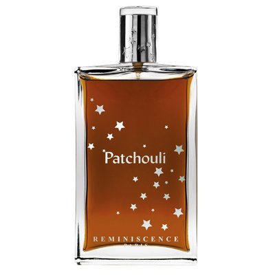 Patchouli Eau de Toilette 100 ml