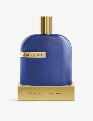 Library Collection - Opus XI Eau de Parfum 100 ml