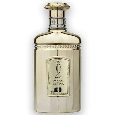 Gold 2 Eau de Parfum 180 ml
