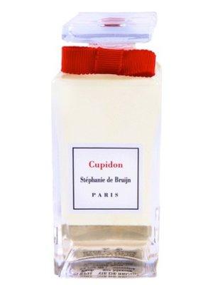Cupidon 100 ML Extrait de Parfum Spray