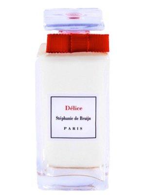 Delice 100 ML Extrait de Parfum Spray