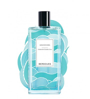 Azur Riviera Eau de Parfum 100 ml