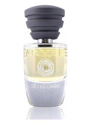 Luci ed Ombre Eau de Parfum 35 ml