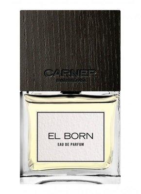 El Born Eau de Parfum 100 ml