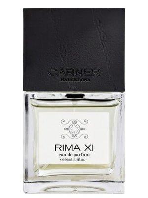 Rima XI Eau de Parfum 100 ml