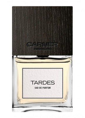 Tardes Eau de Parfum 100 ml