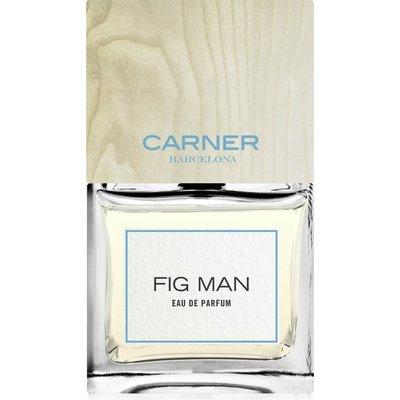 FIG-MAN Eau de Parfum 50 ml