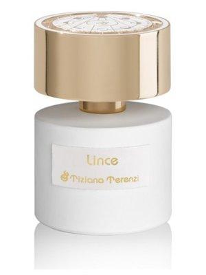Lince Extrait de Parfum 100 ml
