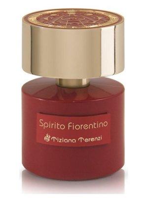 Spirito Fiorentino Extrait de Parfum 100 ml